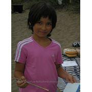 Рисование для детей (7-12 лет) фото
