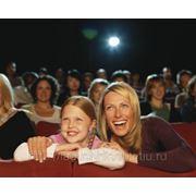 Театральная школа для детей фото