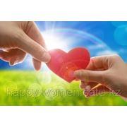 Исцеление от «слишком сильной любви» фото