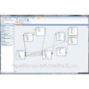 Обучение работе в Microsoft Access фото