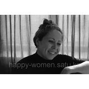 Женский консультант, психолог фото
