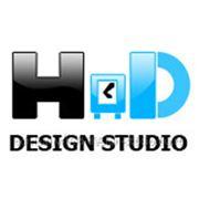 Создание сайтов, дизайн фото