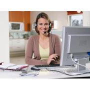 Репетитор. Бизнес и разговорный английский – индивидуальные занятия по Скайп фото