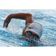 Обучение плаванию детей и взрослых фото