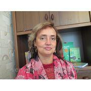 Репетитор русского языка фото