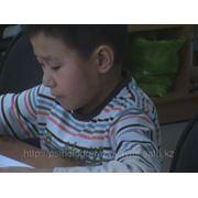 Репетиторство с детьми начальных классов фото