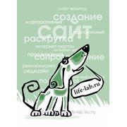Создание сайтов в Ростове-на-Дону фото