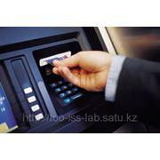 Платежная система фото