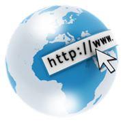 Регистрация домена фото