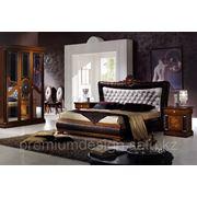 Изготовление элитной мебели фото
