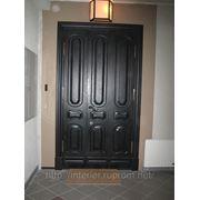 Ремонт, реставрация, изготовление мебели, дверей. фото