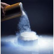 Аргон жидкий высокой чистоты по TУ BY 100297116.017-2012, марка 4.8 фотография