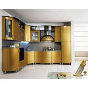 Кухонный гарнитур «Октом» фото