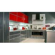 Кухня «МОДЕНА» фото