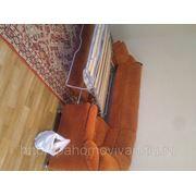 Замена механизмов раскладки мягкой мебели фото