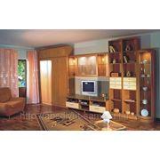 Мебель на заказ в Самаре фото