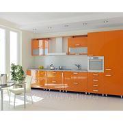 Кухонный гарнитур «Септим» фото