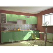 изготовление кухоной мебели под заказ фото