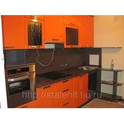 Кухни на заказ 242-23-48 фото