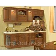 Кухня Аркада фото