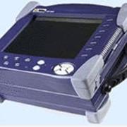 Рефлектометр Acterna MTS-8000 фото