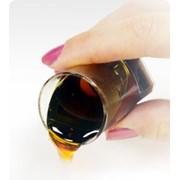 Лиственничное масло «Лавитол» фото