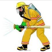 Проведення наукових досліджень в галузі пожежної безпеки. фото