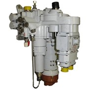 Привод механизации комбинированный КПМ-148Н фото