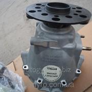 Редуктор для rotax 912 uls 100л.с фото