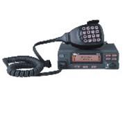 Транкинговые радиостанции PT6808 фото