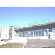 Заказ такси левый берег Лесная речка - Архангельск фото