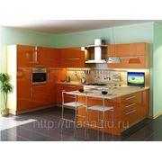 Кухонный гарнитур «Квинкве» фото