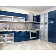 Кухонный гарнитур «Децем» фото