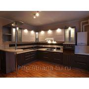 Кухонный гарнитур «Никония» фото