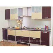 Кухня 26 фотография