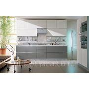 Кухонный гарнитур «Трио» фото