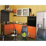 Кухня Мадлен фото