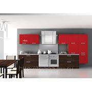 Кухонный гарнитур «Уно» фото