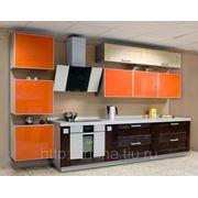 Кухонный гарнитур «Секстим» фото