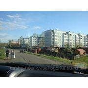 Заказ такси левый берег Пригородная - Архангельск фото