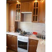 Кухня Классик фото