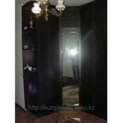 Мебель на заказ:гостиные фото