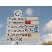 Страхование туристов, выезжающих в страны Шенген соглашения фото