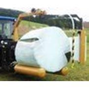 Упаковочные машины фото