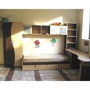 Детская мебель №20 фото