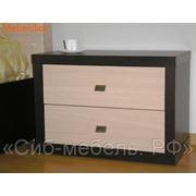 Мебель для спальни № 2