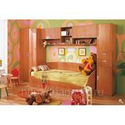 Детская мебель №17 фото
