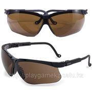 UVEX 32 6000 тенге В корзину Описание Противоосколочные очки Genesis® для персонала Вооруженных Сил США. фото