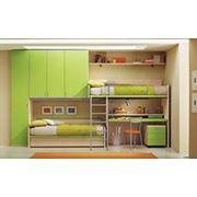 Мебель по Вашему дизайну. фото