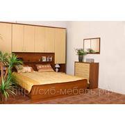 Мебель для спальни №22 фото